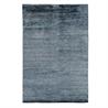Bamboo Silk – Blue - на 360.ru: цены, описание, характеристики, где купить в Москве.