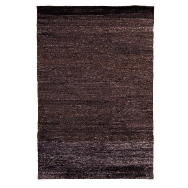 Bamboo Silk – Cocoa Brown - на 360.ru: цены, описание, характеристики, где купить в Москве.