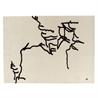 Dibujo tinta 1957 - на 360.ru: цены, описание, характеристики, где купить в Москве.