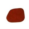 Stone 5 - на 360.ru: цены, описание, характеристики, где купить в Москве.