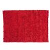 Rojo - на 360.ru: цены, описание, характеристики, где купить в Москве.