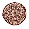 Rangoli 2 - на 360.ru: цены, описание, характеристики, где купить в Москве.