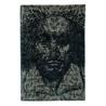 Shakespeare in Africa - на 360.ru: цены, описание, характеристики, где купить в Москве.
