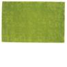 Flying carpet - на 360.ru: цены, описание, характеристики, где купить в Москве.