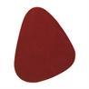 Calder 01 Terracota - на 360.ru: цены, описание, характеристики, где купить в Москве.