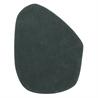 Calder 02 Azul - на 360.ru: цены, описание, характеристики, где купить в Москве.
