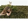 Verdes - на 360.ru: цены, описание, характеристики, где купить в Москве.