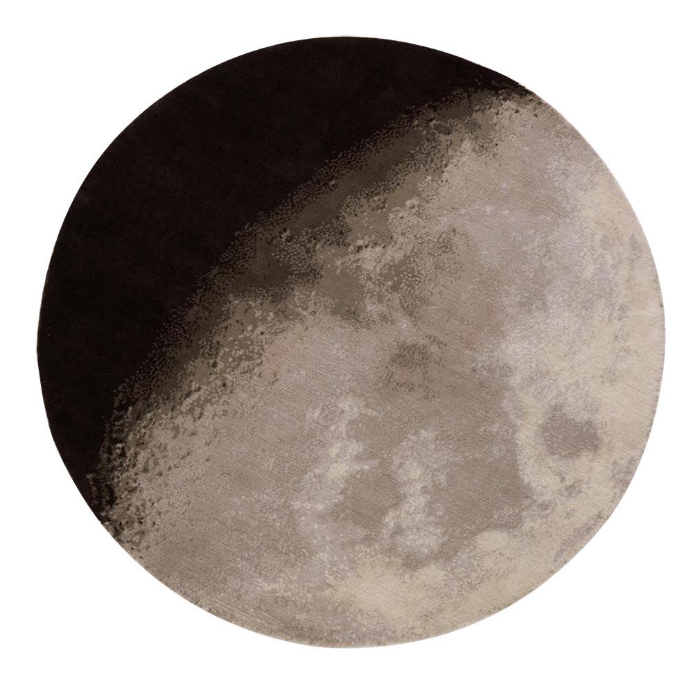 Luna - на 360.ru: цены, описание, характеристики, где купить в Москве.