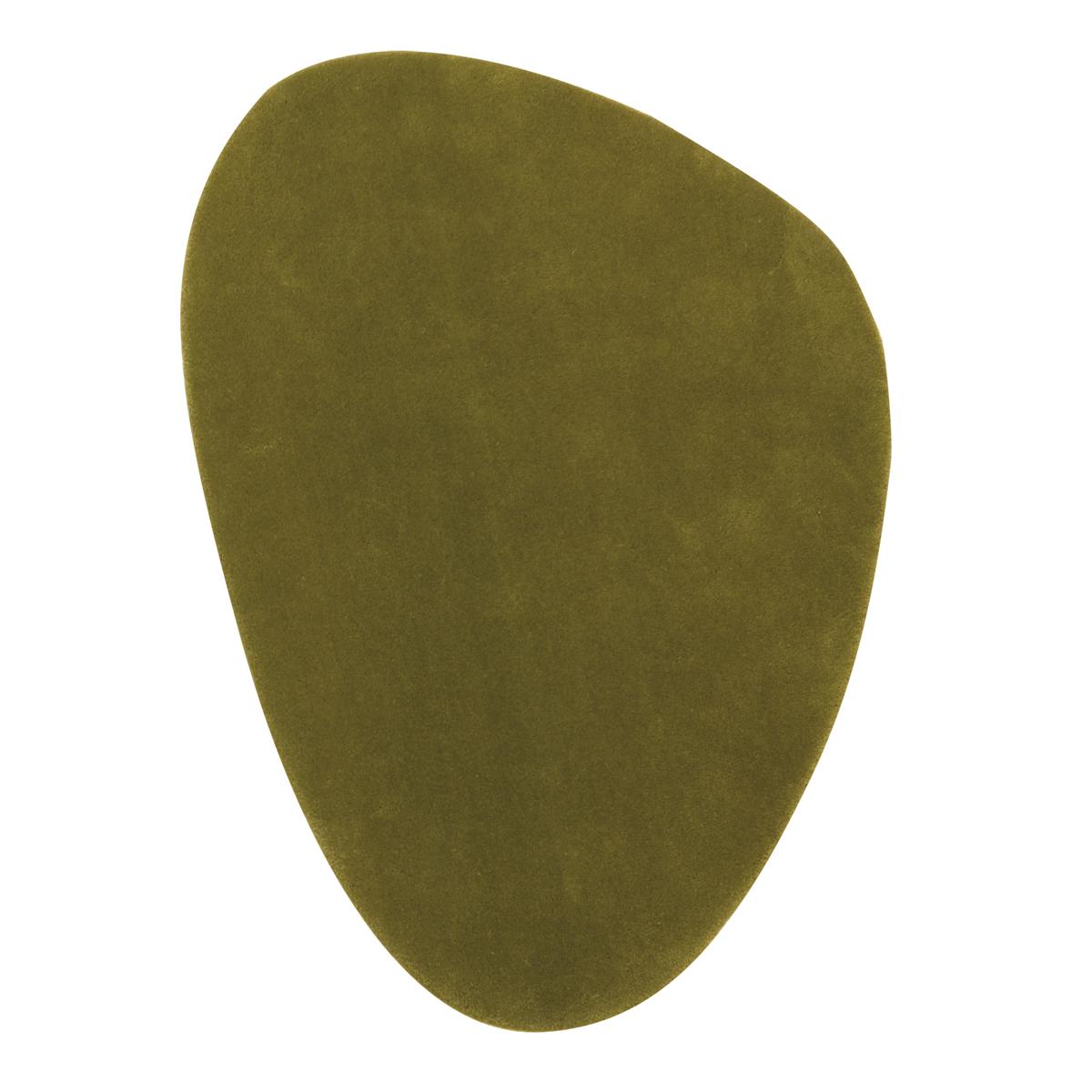 Calder 03 Verde oliva - на 360.ru: цены, описание, характеристики, где купить в Москве.