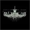 CH3850/12MP25  - на 360.ru: цены, описание, характеристики, где купить в Москве.