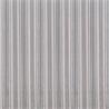 Humbug stripe 10541-2 - на 360.ru: цены, описание, характеристики, где купить в Москве.