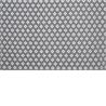 Large Diamond 7925LS - на 360.ru: цены, описание, характеристики, где купить в Москве.