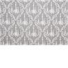 Chandelier 10478 - на 360.ru: цены, описание, характеристики, где купить в Москве.