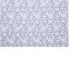 Peony scroll 4645a - на 360.ru: цены, описание, характеристики, где купить в Москве.