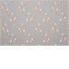 Oriental Blossom 10445-3 - на 360.ru: цены, описание, характеристики, где купить в Москве.