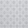 Veronica 7897 - на 360.ru: цены, описание, характеристики, где купить в Москве.