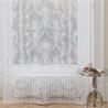 Alexandra 21911 - на 360.ru: цены, описание, характеристики, где купить в Москве.