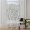 Paradiso ivory 10352 - на 360.ru: цены, описание, характеристики, где купить в Москве.