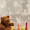 Madras metreage: nursery rhymes 10127 - на 360.ru: цены, описание, характеристики, где купить в Москве.