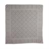 Baby shawl: pattern 8949 - на 360.ru: цены, описание, характеристики, где купить в Москве.
