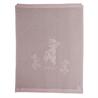 Baby blanket: teddy 781 - на 360.ru: цены, описание, характеристики, где купить в Москве.