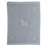 Baby blanket: rocking horse 857 - на 360.ru: цены, описание, характеристики, где купить в Москве.
