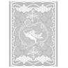 Angel 7746 - на 360.ru: цены, описание, характеристики, где купить в Москве.