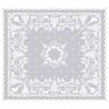 Christmas 10200D - на 360.ru: цены, описание, характеристики, где купить в Москве.