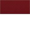 1015349334 - на 360.ru: цены, описание, характеристики, где купить в Москве.