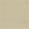1015333885 - на 360.ru: цены, описание, характеристики, где купить в Москве.