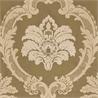 1015296847 - на 360.ru: цены, описание, характеристики, где купить в Москве.