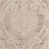 1015278494 - на 360.ru: цены, описание, характеристики, где купить в Москве.
