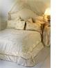 Elisabetta bedspread - на 360.ru: цены, описание, характеристики, где купить в Москве.