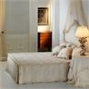 Rombo bedspread - на 360.ru: цены, описание, характеристики, где купить в Москве.