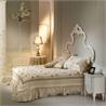 Stefy bedspread - на 360.ru: цены, описание, характеристики, где купить в Москве.
