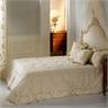 Varsavia bedspread - на 360.ru: цены, описание, характеристики, где купить в Москве.