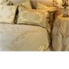 Venezia bedspread - на 360.ru: цены, описание, характеристики, где купить в Москве.