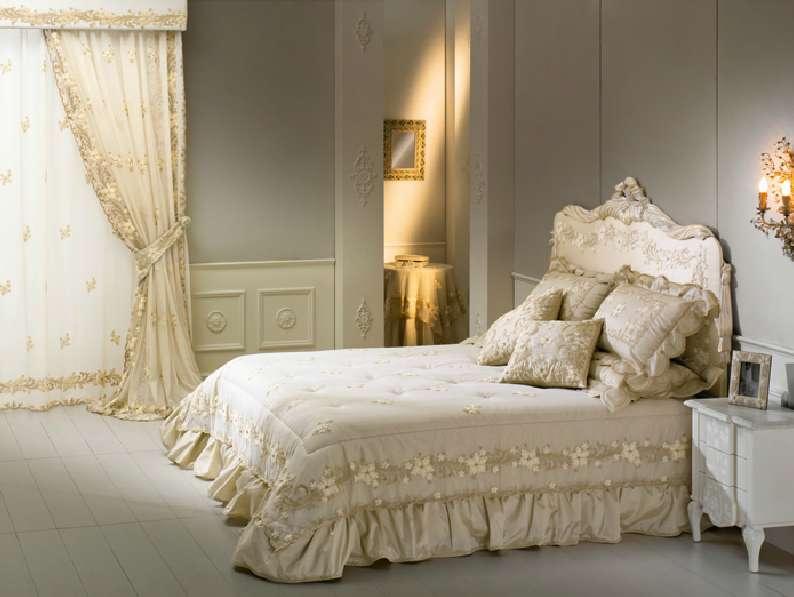 Sorrento bedspread - на 360.ru: цены, описание, характеристики, где купить в Москве.
