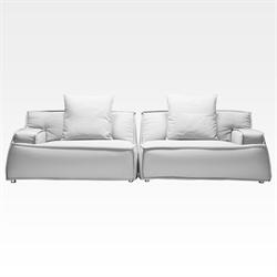 модульные диваны недорогие купить диваны трансформеры недорогие