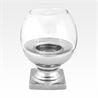 FA0070185-0394 - на 360.ru: цены, описание, характеристики, где купить в Москве.