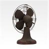 FA0070257-0466 - на 360.ru: цены, описание, характеристики, где купить в Москве.