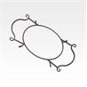 FA0070147-0356 - на 360.ru: цены, описание, характеристики, где купить в Москве.