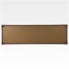 FA0060127-0329 - на 360.ru: цены, описание, характеристики, где купить в Москве.