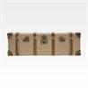 FA0060130-0336 - на 360.ru: цены, описание, характеристики, где купить в Москве.