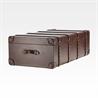 FA0060130-0337 - на 360.ru: цены, описание, характеристики, где купить в Москве.