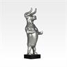 FA0040098-0265 - на 360.ru: цены, описание, характеристики, где купить в Москве.