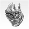 FA0040080-0232 - на 360.ru: цены, описание, характеристики, где купить в Москве.