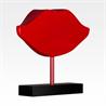 FA0040082-0234 - на 360.ru: цены, описание, характеристики, где купить в Москве.