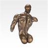 FA0040088-0246 - на 360.ru: цены, описание, характеристики, где купить в Москве.
