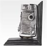 FA0070187-0396 - на 360.ru: цены, описание, характеристики, где купить в Москве.
